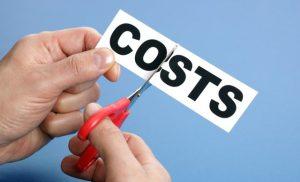 AI telesale giúp giảm chi phí và thời gian cho doanh nghiệp