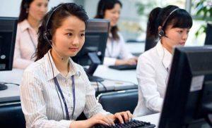 Ảnh 4: Nội dung telesale giáo dục cần tư vấn dựa trên nhu cầu học tập của khách hàng (Nguồn: Internet)