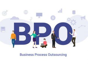 BPO có thật sự là một ngành nghề hứa hẹn trong tương lai hay không?