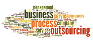 BPO là gì? Những ưu và nhược điểm mà dịch vụ BPO này mang lại cho doanh nghiệp
