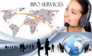 BPO mang đến giải pháp tiết kiệm chi phí cho các doanh nghiệp để tập trung chuyên môn