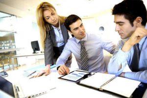 BPO tạo cơ hội việc làm mở rộng cho các nguồn lao động tương lai