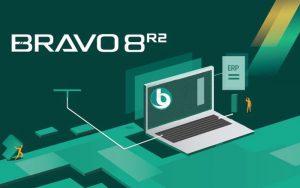 BRAVO-8R2-cung-cap-phan-mem-Call-Center-tich-hop-CRM-