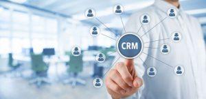 CRM mang đến những giải pháp chăm sóc khách hàng tuyệt vời nhất
