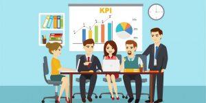 CSKH chính là vũ khí giúp cho việc cạnh tranh của doanh nghiệp đạt hiệu quả