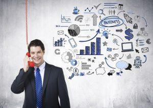 Các bước chăm sóc khách hàng qua điện thoại hiệu quả nhất