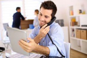 Các doanh nghiệp trò chuyện trực tiếp với khách hàng được đánh giá cơ hội mua hàng cao