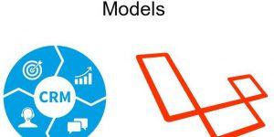 Các mô hình chăm sóc khách hàng mang đến nhiều tiện ích cho doanh nghiệp