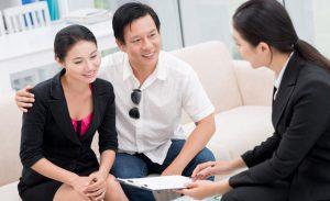Câu chuyện chăm sóc khách hàng hay bí quyết bán hàng của giám đốc Sanyo