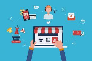 Chia sẻ những giải pháp chăm sóc khách hàng đem đến hiệu quả cao cho doanh nghiệp