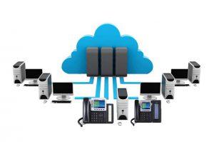 Công nghệ Voip được ứng dụng ngày càng rộng rãi