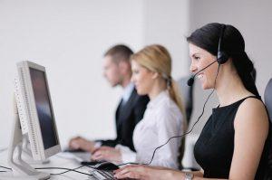 Customer Service Officer - thấu hiểu khách hàng