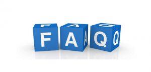 Dịch vụ CSKH qua FAQ
