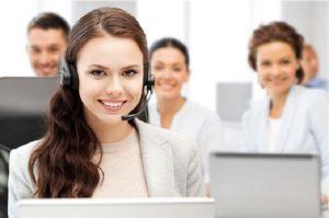 Dịch vụ chăm sóc khách hàng là gì?