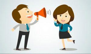 Hạn chế những khiếu nại của khách hàng nhờ chăm sóc khách hàng tốt