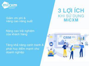 He-thong-MiCXM-cung-cap-phan-mem-CRM-tich-hop-tong-dai-IP-Call-Center