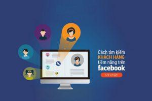 Hình thức chăm sóc khách hàng online thông qua website