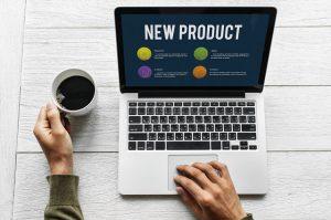 Học cách giới thiệu về dịch vụ - sản phẩm