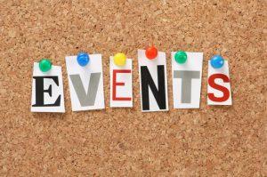 Hướng đến khách hàng nhớ tới các sự kiện đặc biệt