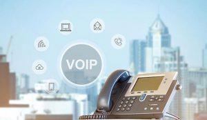 ip-call-center-van-hanh-dua-tren-tong-dai-voip