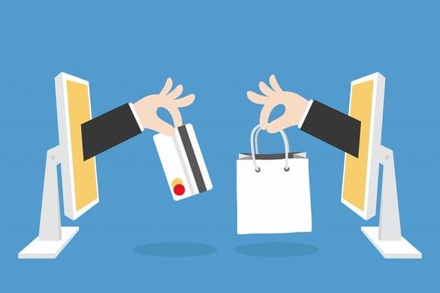 Kiểm soát dữ liệu khách hàng