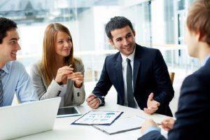 Kỹ năng tìm hiểu nhu cầu của khách hàng