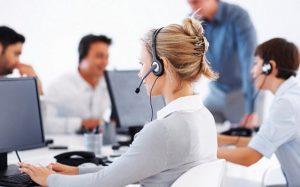 Mẫu câu tổng đài chăm sóc khách hàng đem lại rất nhiều lợi ích cho doanh nghiệp