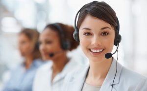 Mức lương của call center (telesale) có kinh nghiệm và kỹ năng tốt