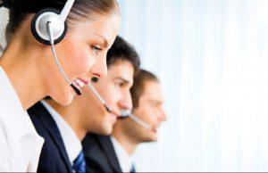 Nhu cầu tìm kiếm các dịch vụ chăm sóc khách hàng chuyên nghiệp trên thị trường
