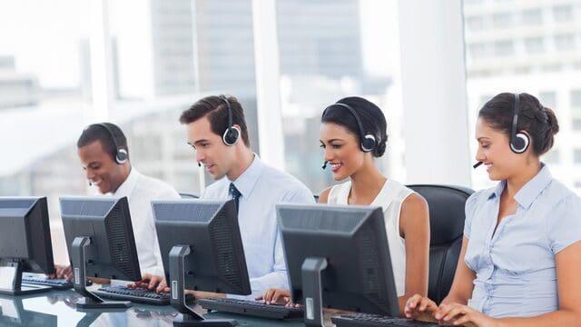 Những lợi ích mà call center mang lại cho doanh nghiệp