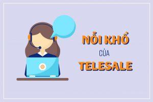Noi-kho-cua-moi-nhan-vien-Telesale-ngan-hang