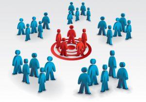 Phân loại khách hàng và có những chiến lược chăm sóc khách hàng riêng biệt