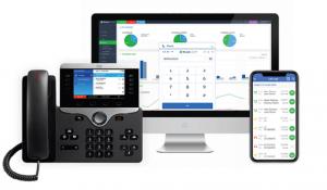 Phần mềm này tập hợp các tiện ích phong phú từ cơ bản đến nâng cao