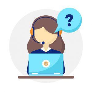 Tại sao phải chăm sóc khách hàng thân thiết?