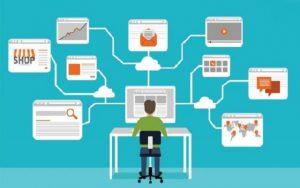 Tăng cường kỹ năng chăm sóc khách hàng sẽ giúp cải thiện doanh số bán hàng