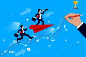 Tạo nên ưu thế cạnh tranh cho doanh nghiệp nhờ chương trình chăm sóc khách hàng