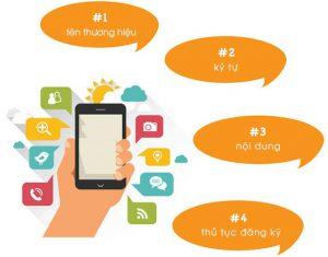 Thế nào là dịch vụ tin nhắn chăm sóc khách hàng?