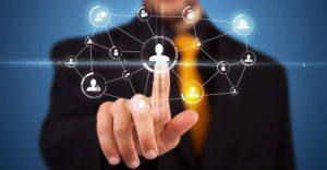 Thu hút và tiếp cận được nhiều khách hàng tiềm năng