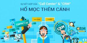 Tich-hop-CRM-trong-van-hanh-call-center-tu-dong-trich-xuat-thong-tin-khach-hang-goi-den