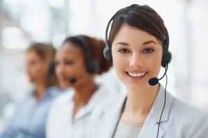 Tích hợp tổng đài IP chủ động liên hệ trực tiếp khách hàng