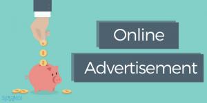 Tiết kiệm chi phí quảng cáo cho doanh nghiệp
