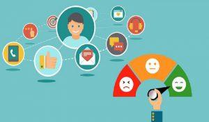 Tìm dịch vụ chăm sóc khách hàng chuyên nghiệp ở đâu bạn có biết?