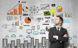 Tổng hợp những mẫu kịch bản telesale bất động sản giúp bạn thành công