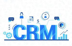 Top những phần mềm CRM quản lý khách hàng tốt nhất