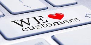 Trang bị cho nhân viên chăm sóc khách hàng nguồn kiến thức vững về sản phẩm