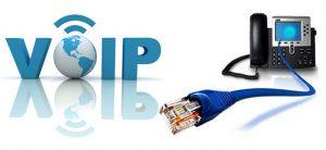 Triển khai hệ thống VoIP cho doanh nghiệp gồm nhiều bước