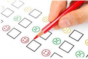 Vạch ra chiến lược chăm sóc khách hàng giúp doanh nghiệp cạnh tranh hiệu quả