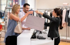 Vậy đâu là hệ thống chăm sóc khách hàng chất lượng nhất?
