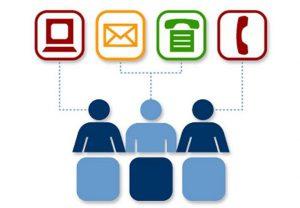 Veeva CRM đa kênh giúp thu hút khách hàng tiềm năng trong tương lai