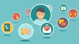 Vì sao dịch vụ chăm sóc khách hàng lại được chú trọng hiện nay?